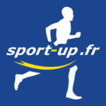 Logo Sport-up
